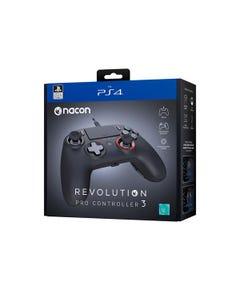 Revolution Pro Cont V3