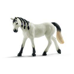 Schleich Arabian Mare Horse Club