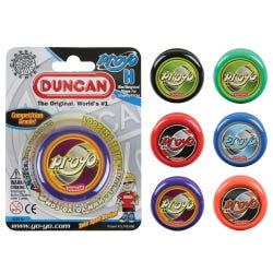 Duncan Proyo Yo Yo