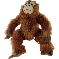 Hamleys Orion Orangutan