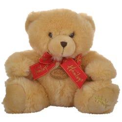 Hamleys Bon Bon Bear