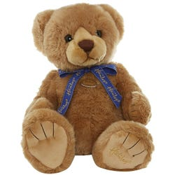 Hamleys Pawson Bear