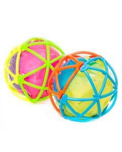 Hamleys Light & Sound Fusion Ball