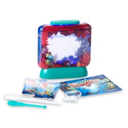 Aqua Dragons Deluxe Kit