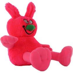 Hamleys Movers & Shakers Pink Ziggles