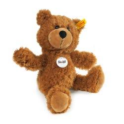 Steiff 30cm Brown Charly Dangling Teddy Bear