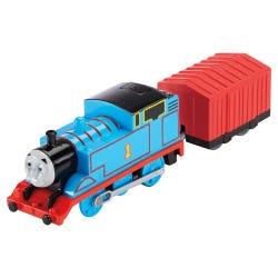 Thomas & Friends TrackMaster Motorised Thomas
