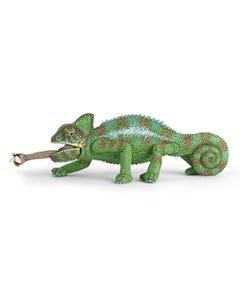Papo Chameleon