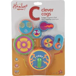 Hamleys Clever Cogs
