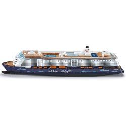 Siku 1:1400 Mein Schiff 3 Die Cast Cruise