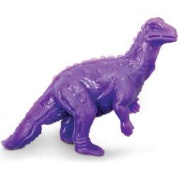 Tobar Stretchosaurs