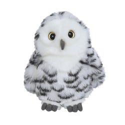 Hamleys Owl Soft Toy