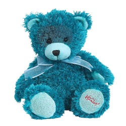 Hamleys Blueberry Bear