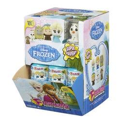 Mash'ems Disney Frozen Fash'Ems Asst