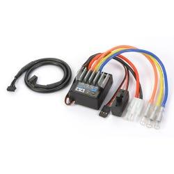 Tamiya Electronic Speed Controller