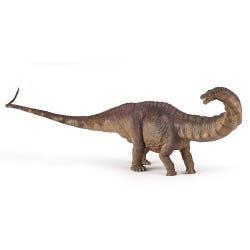 Papo Apatosaurus Figure