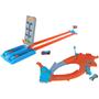 Hot Wheels® Action Track Set Assortment