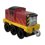 Thomas & Friends™ TrackMaster™ Salty
