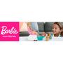 Barbie® Mani-Pedi Spa