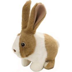 Hamleys Movers & Shakers Rockin Rabbit
