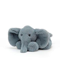 Huggady Elephant