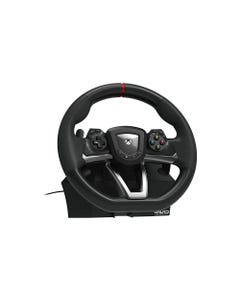 Hori Racing Wheel Overdrive