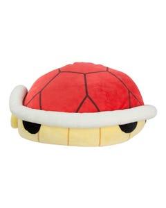 Nintendo Mocchi Mocchi Large Plush Red Shell